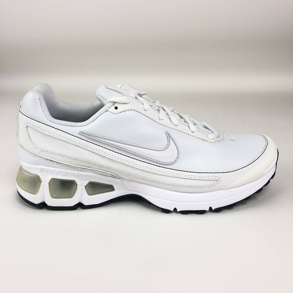 Nike Air Max Turbulence Plus SL Mens Running Shoes NWT